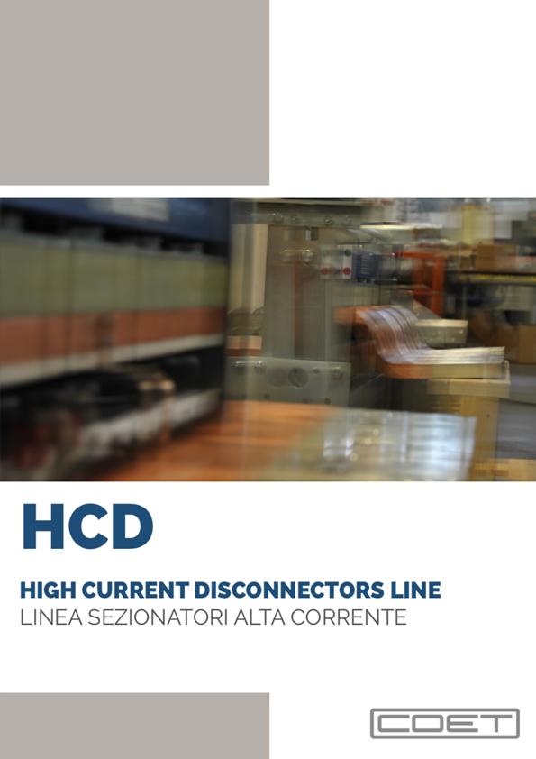 HCD -ENG-IT