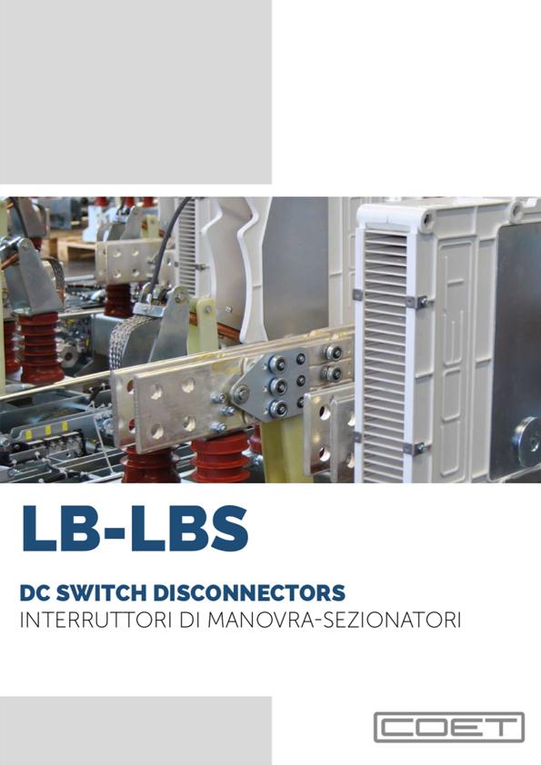 LB-LBS -ENG-IT