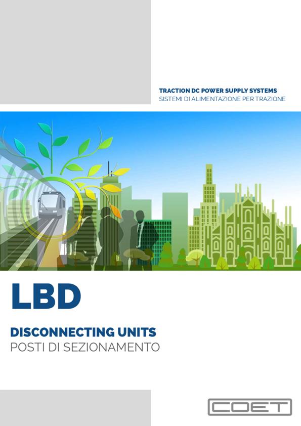 LBD -ENG-IT