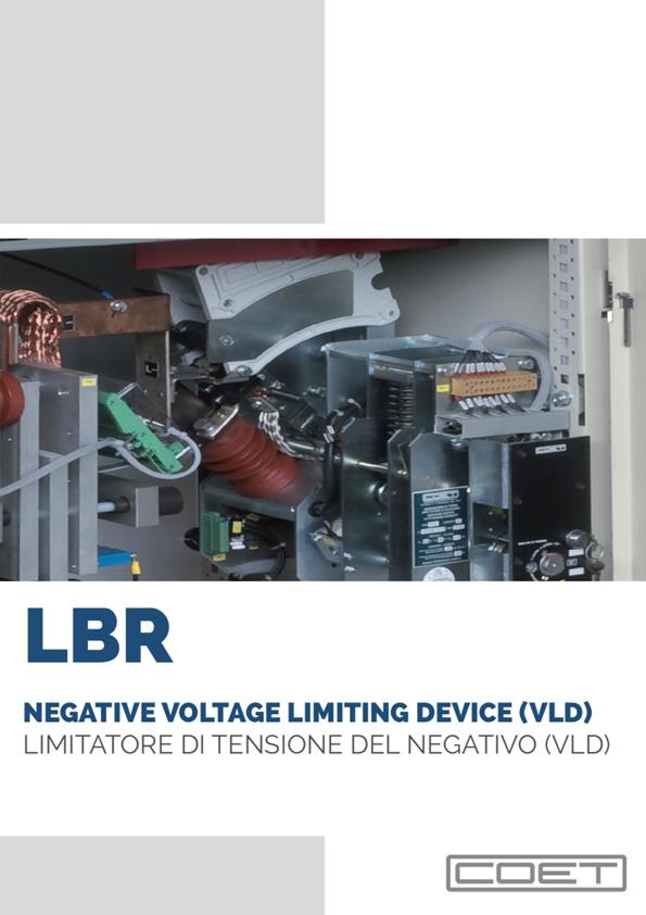 LBR -ENG-IT