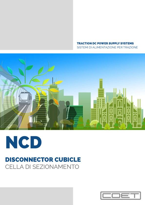 NCD -ENG-IT