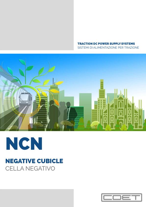 NCN -ENG-IT