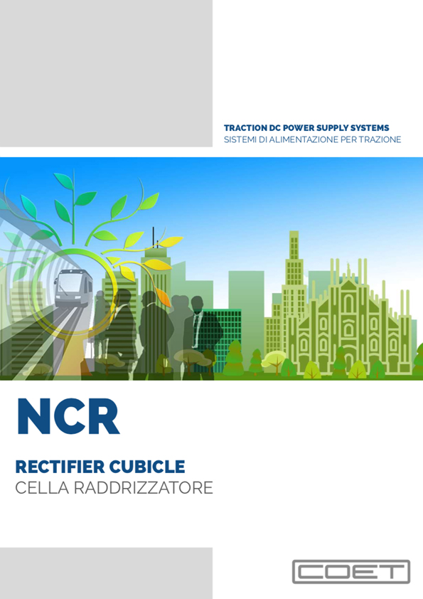 NCR -ENG-IT