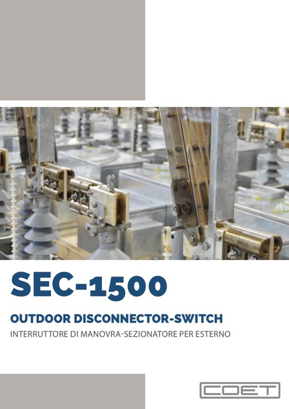 SEC-1500 -ENG-IT