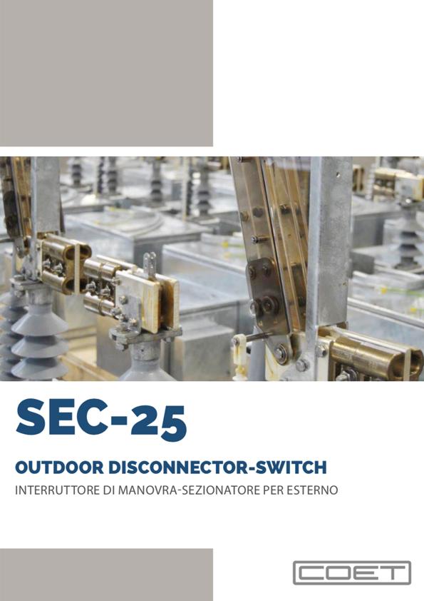 SEC-25 -ENG-IT