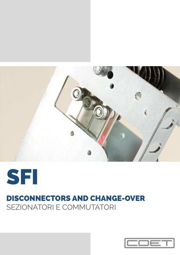 SFI -ENG-IT