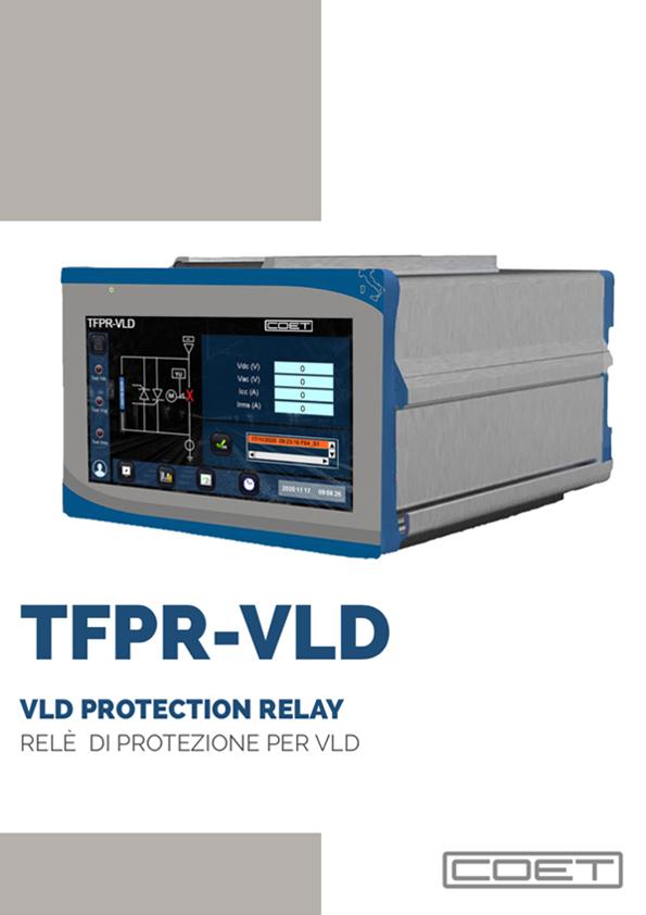 TFPR-VLD -ENG-IT