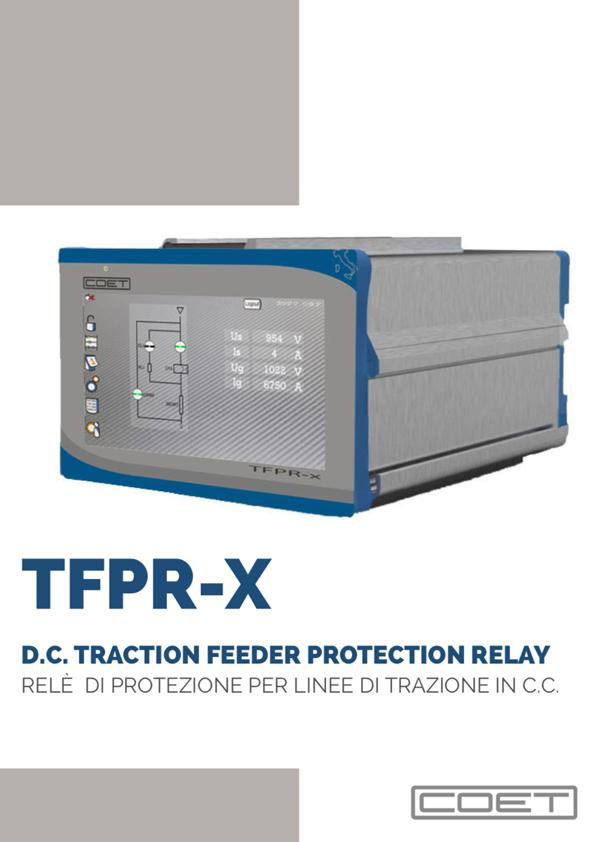 TFPR-X -ENG-IT