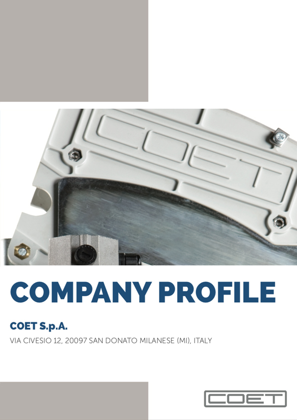Company Profile -ENG-IT